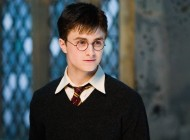 Here, There, and Everywhere: Harry Potter, Ella Fitzgerald, and Personal Finance