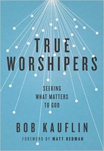 trueworshipers