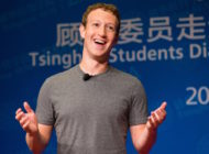 7 Big Takeaways From Mark Zuckerberg's Latest Facebook Manifesto