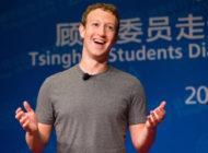 7 Big Takeaways From Mark Zuckerberg's Latest Facebook Manifesto