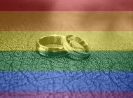 Republican and Millennial Evangelical Support for Gay Marriage Grows
